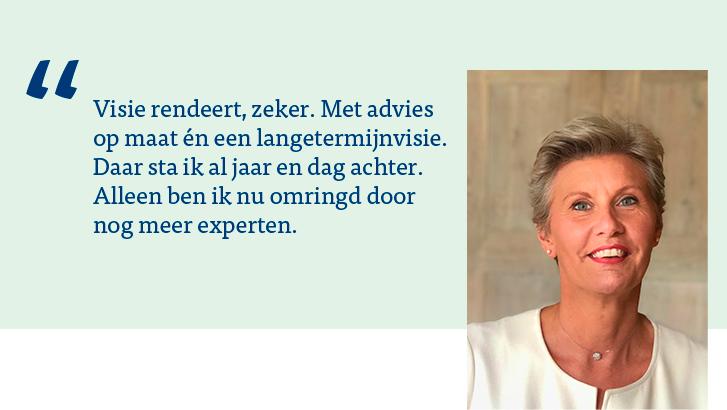 Dierickx_Leys_Blog_Van_Goolen_image_quote-2