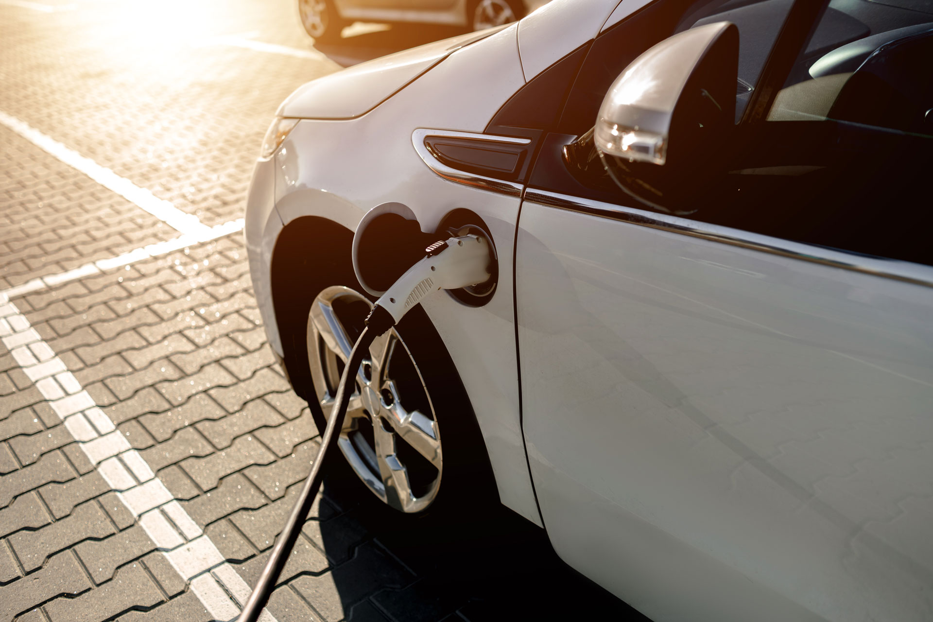 electric-car-charging-station-street_1920x1280